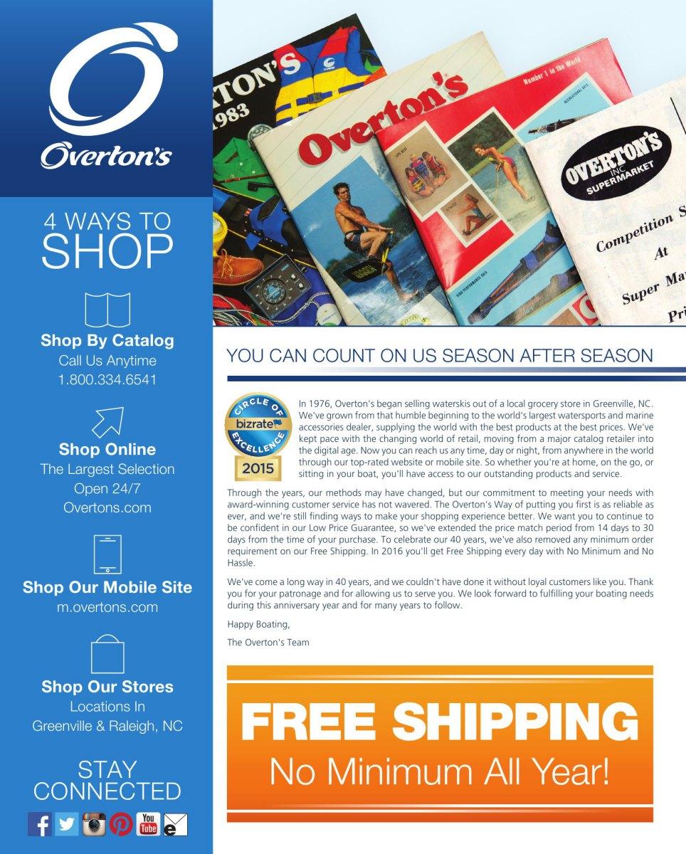 Overtons Ecatalog 2015 Silverado X61a Wiring Diagrams Only Shop Overtonscom