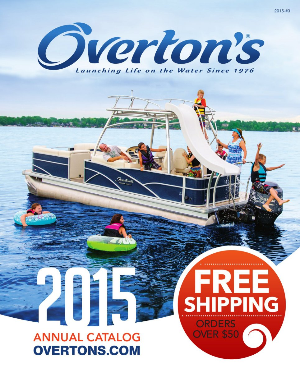 Overtons Ecatalog Bayliner Capri Volvo Penta Fuel Filter Location