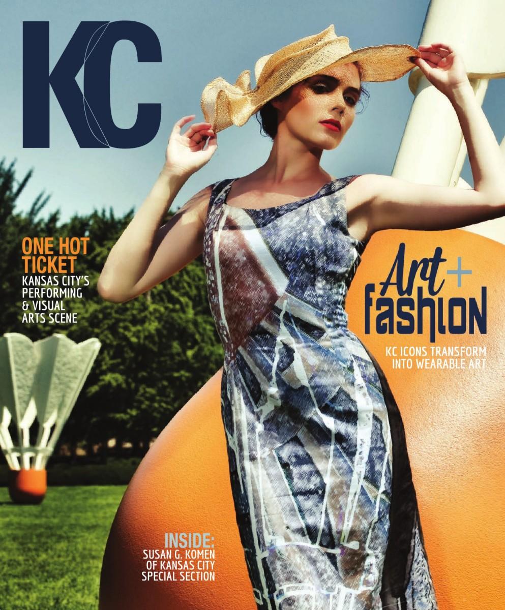 b982f3a3 KC Magazine