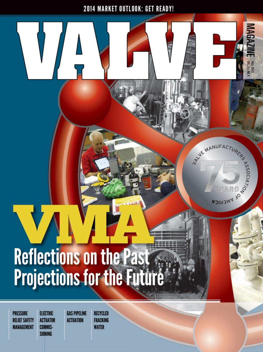 c4d72fd7102cf9 Copyright (C) 2015 Valve Manufacturers Association. All rights reserved.