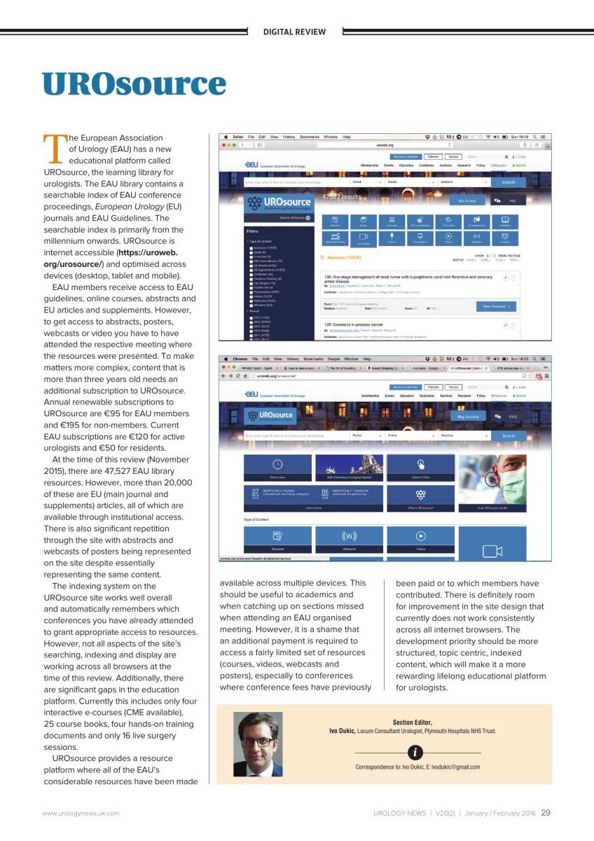 Urology News Magazine Voucher Giant Rp 800000 Play Pause