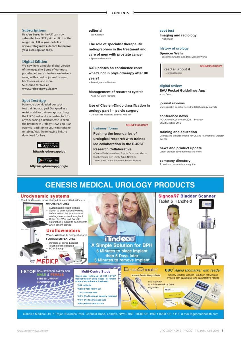 b810b5d75 Urology News Magazine