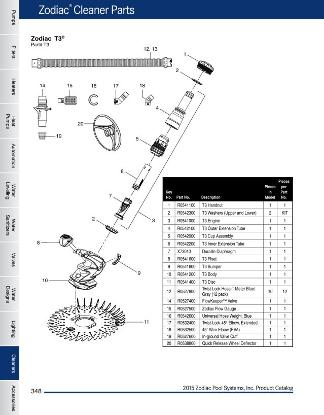 Ultimate Guard–Flip /'N /'tray Deck Case 80 Dimensioni standard O7o