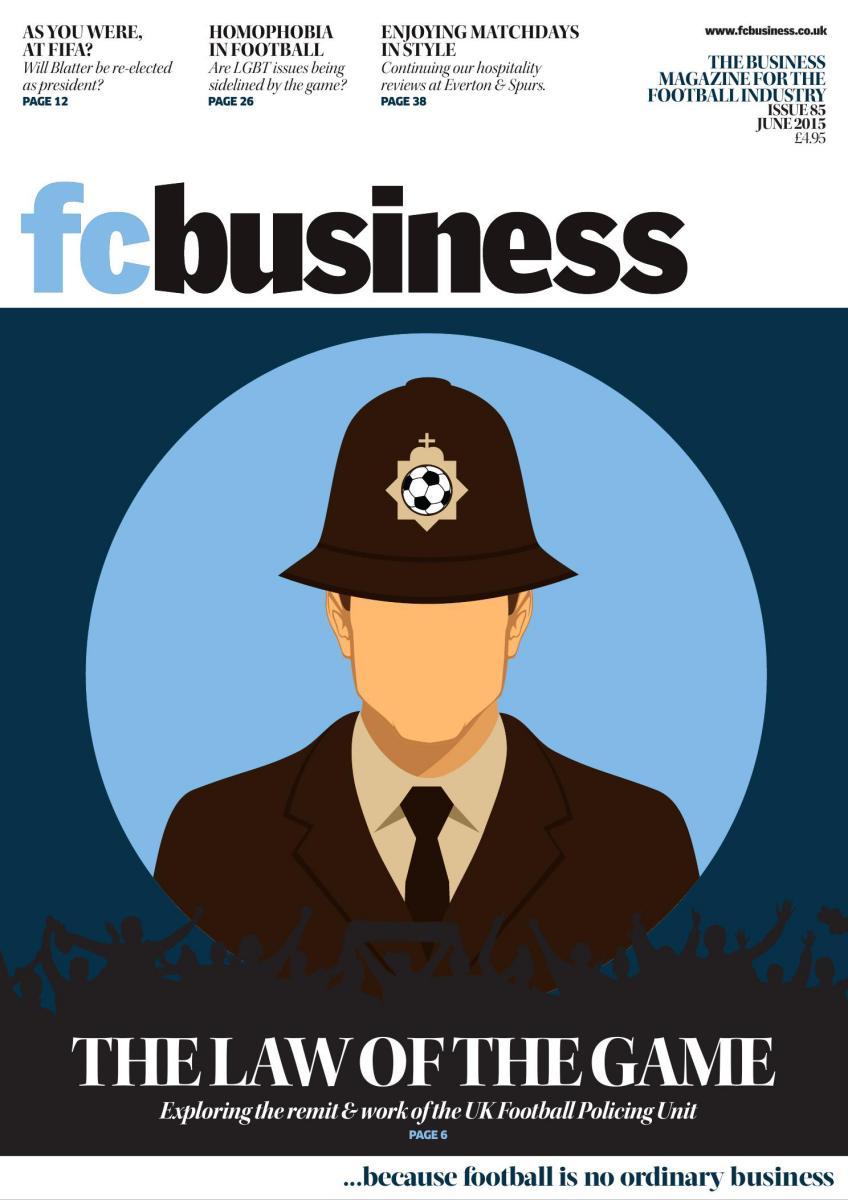 fcbusiness magazine d9cbe316d0d