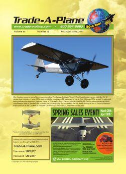 25 ea Pratt Whitney Primer Line Clamps R1340 R1830 R2000 Aircraft SNJ DC3 C47