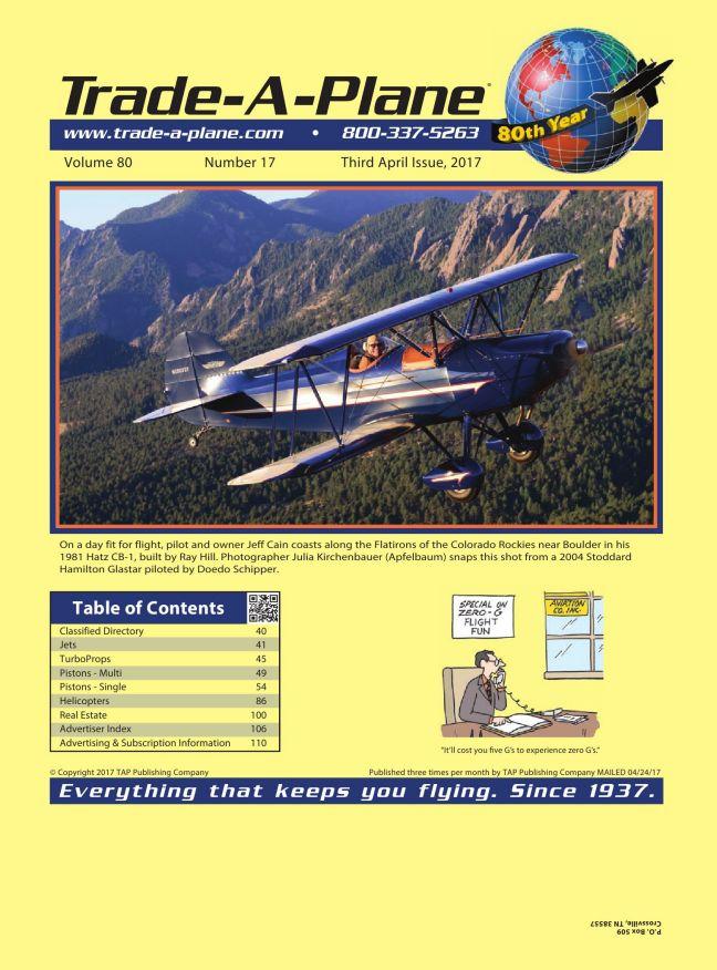 ad7f89e42e4 Garmin offers a wide range of general aviation solutions including ADS-B