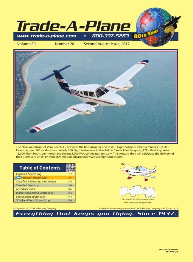 Trade-A-Plane Kenmore Range Wiring Diagram on