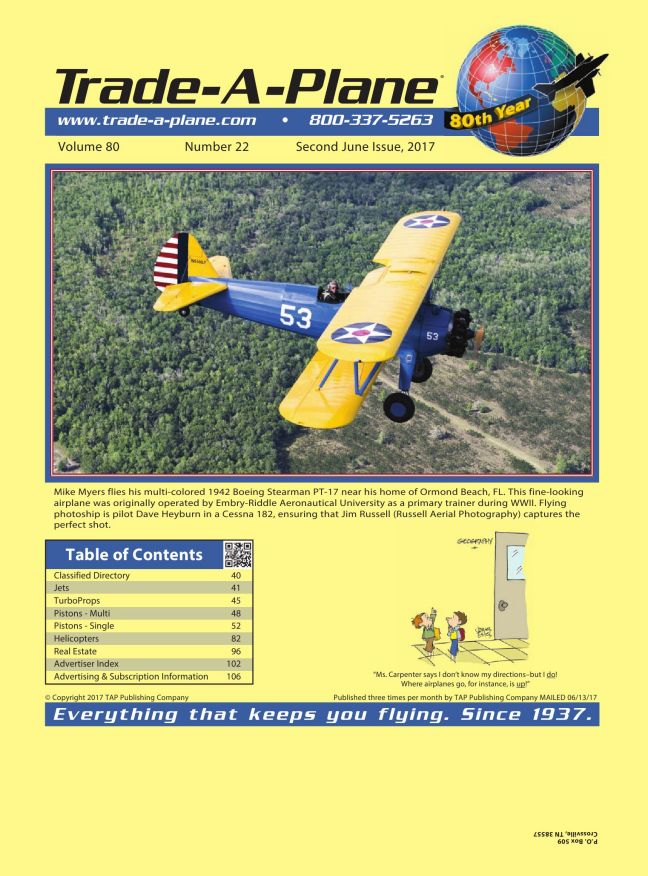 91943ee3aac Garmin offers a wide range of general aviation solutions including ADS-B,  transponders, flight decks, flight displays, auto pilots and much more.