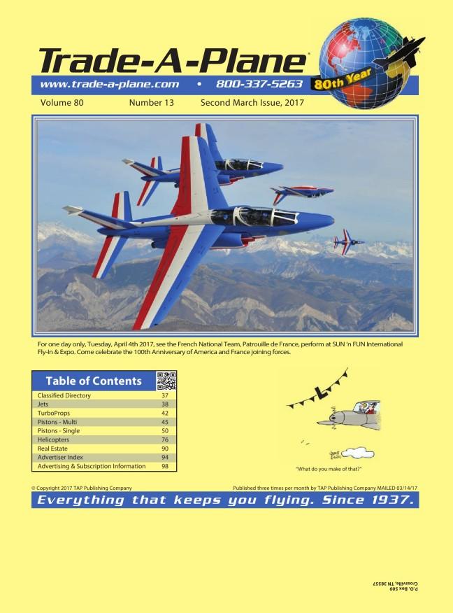 29bc730d25e Trade-A-Plane