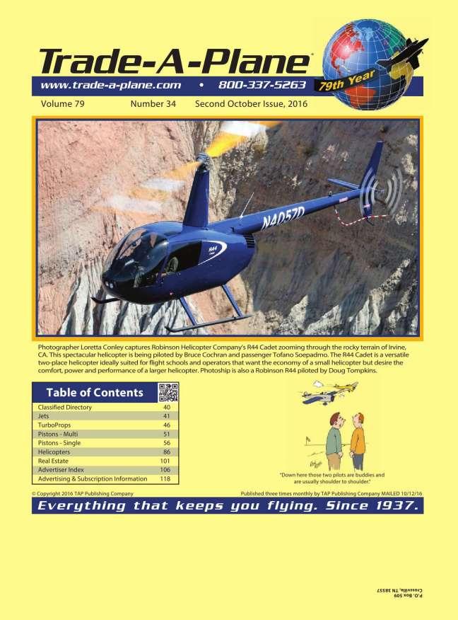 ae00d88d302 Trade-A-Plane