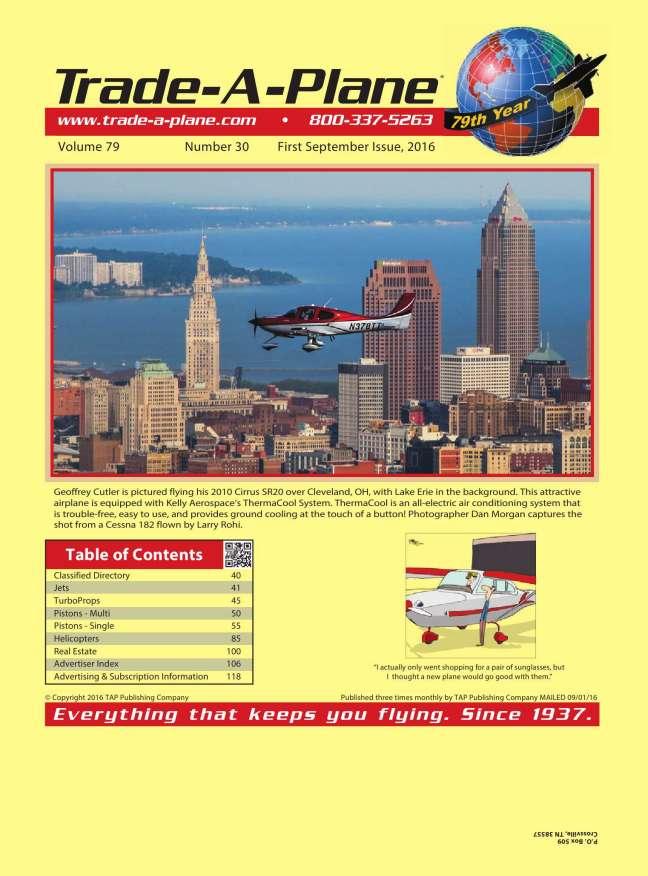 7955a04263d1 Trade-A-Plane