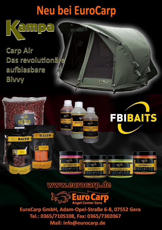 Karpfen Fly Angeln 4/pro Pack schwarz /& wei/ß Gr/ö/ße 6/Haken Carp Zig Rig Bugs