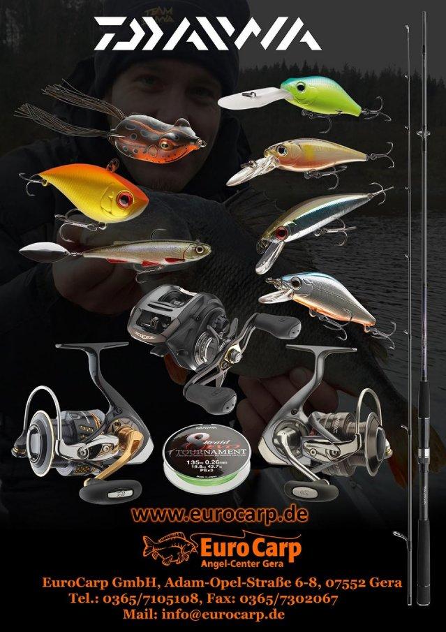 50 stk Starke Doppelhaken Salzwasser Kohlenstoffstahl Frosch Kröte Fisch-Haken