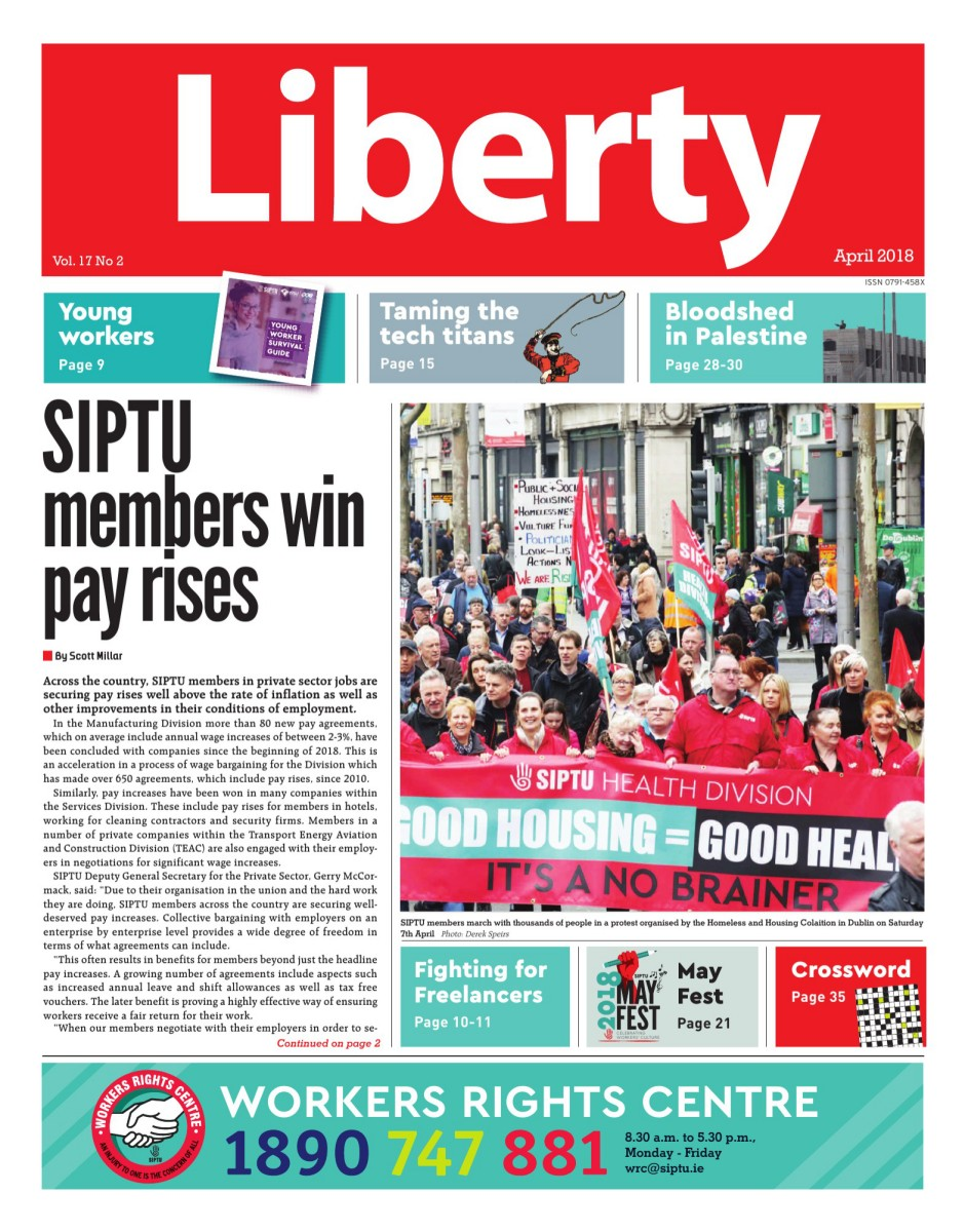3829477c Liberty Newspaper April 2018