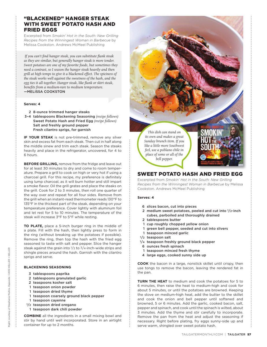 efaefc99c97 Tailgater Magazine